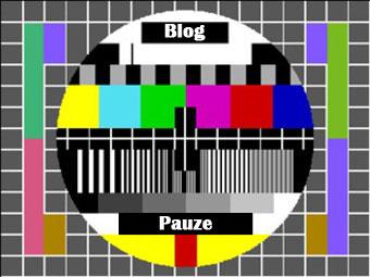 2009-03_pauzetestbeeld
