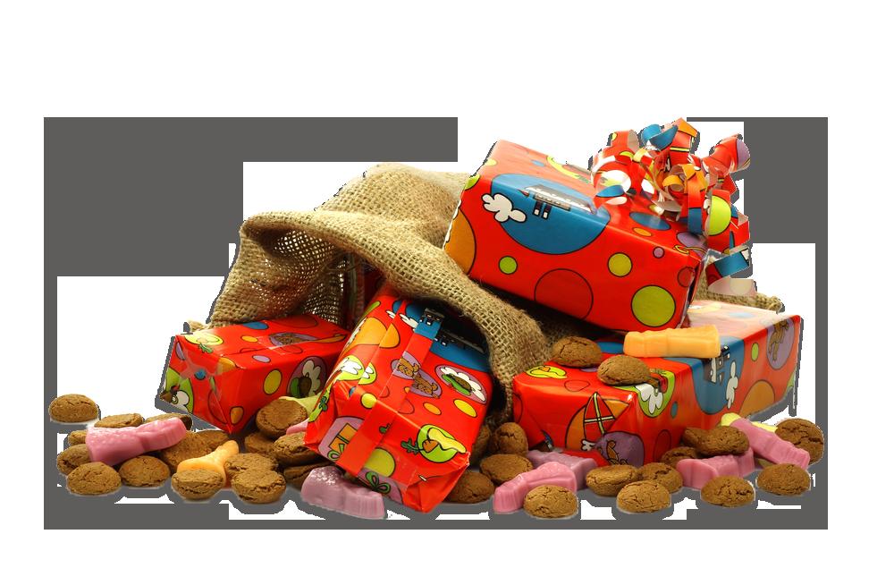 sinterklaas-cadeau-1